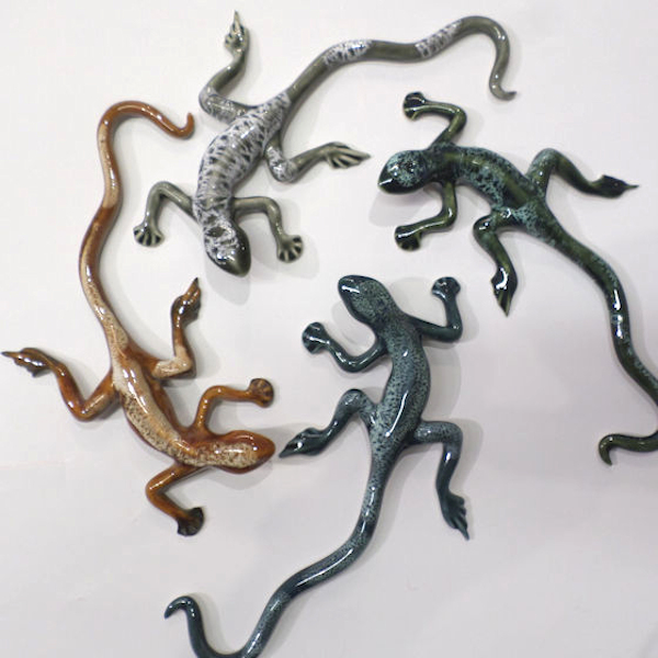Cornish wall Lizards- buy online