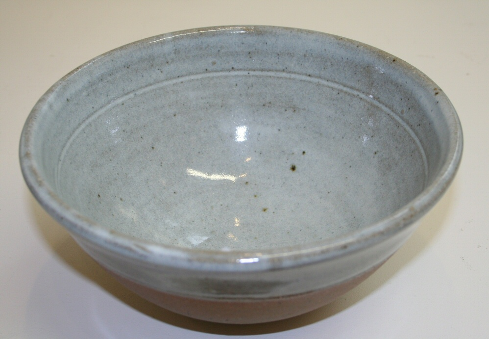 "Peter Swanson 9"" Large bowl"