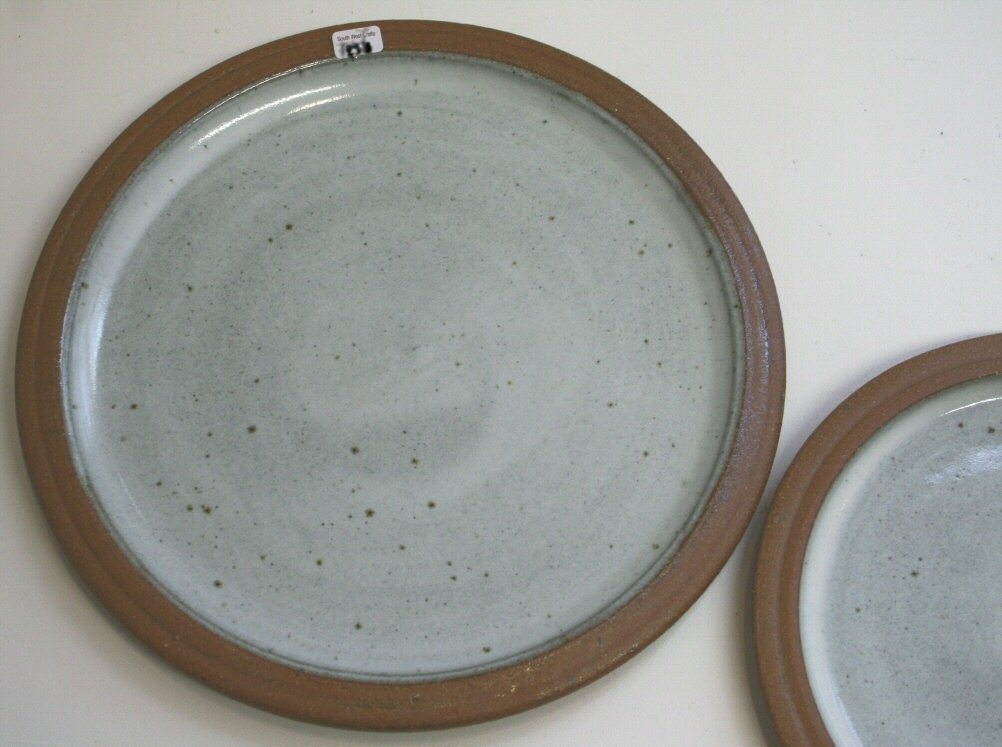 Superior Stoneware Dinner Plates Related Keywords Suggestions Stoneware Dinner
