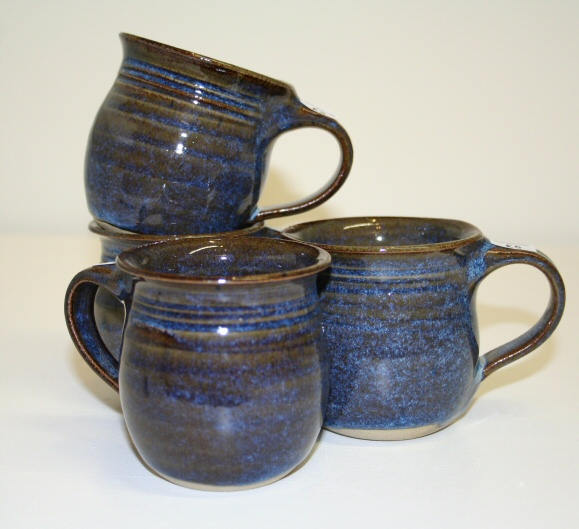 Tim Farmer Wren Pottery South West Crafts An Online
