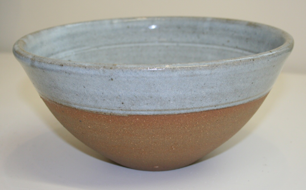 "Peter Swanson 7 "" Medium Bowl"