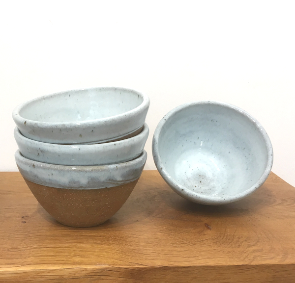 "Peter Swanson 6"" Breakfast bowl"